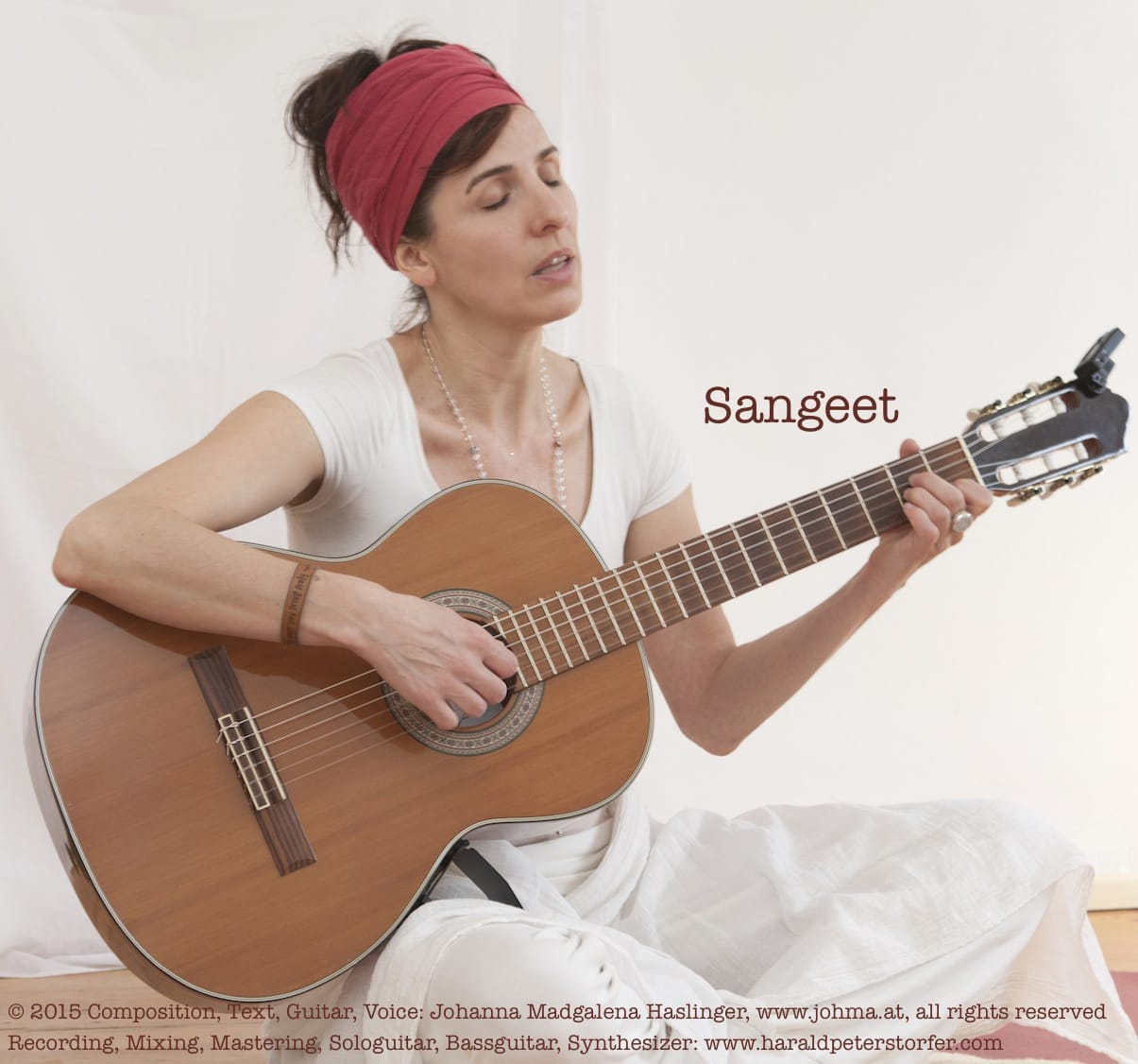Sangeet - (mp3Download)