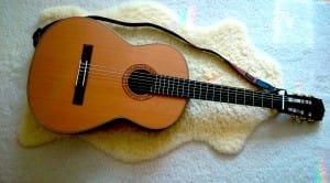 gitarrejohma